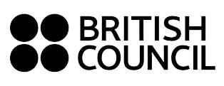 British_Council