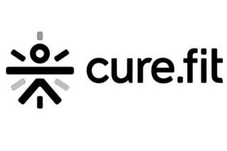 Curefit_OLD