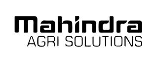 Mahindra_Agri