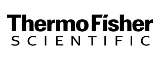 Thermo-Fisher-Scientific-logo-without-tagline-white-background-2
