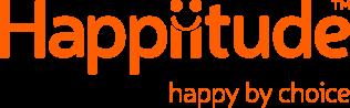Happiitude
