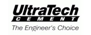 ultratech-cement-logo-png-3