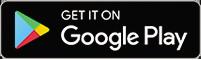 google_play