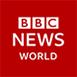 media-bbcnews
